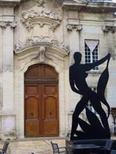 Avignon -1
