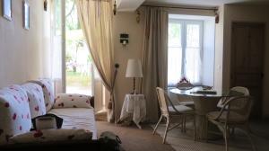 Chambre d`Hote in Le Pouzin