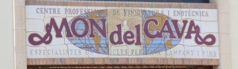 Sant Sarduni de Penedés
